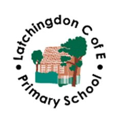 Latchingdon